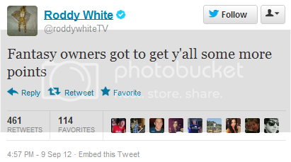 roddy white twit