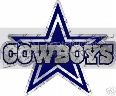 Dallas-cowboys-logo
