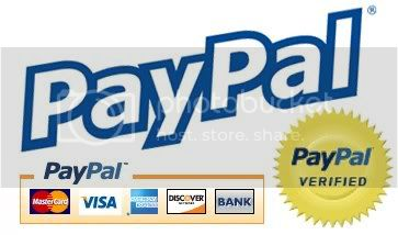 Paypal.jpg Paypal image by csloopb